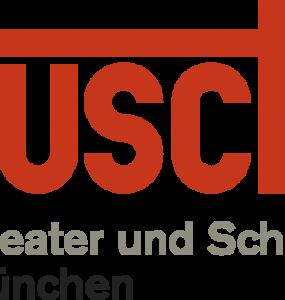 tusch - theater und schule, offizieles logo
