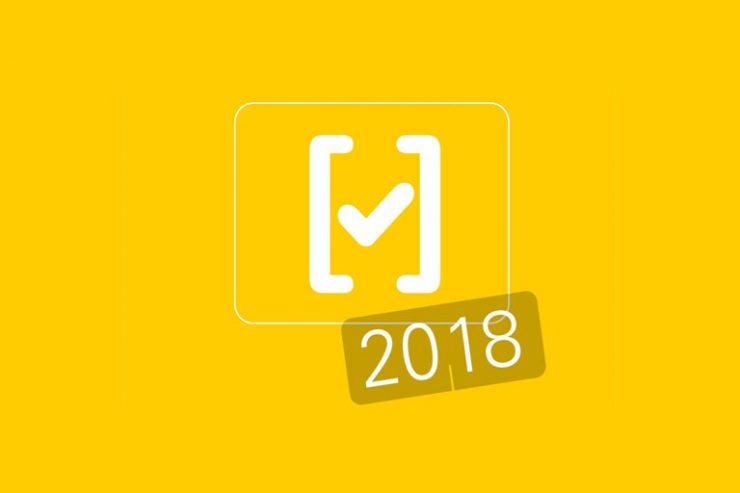 grafik schulklimabefragung 2018 – version 1