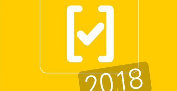 grafik schulklimabefragung 2018 – version 2