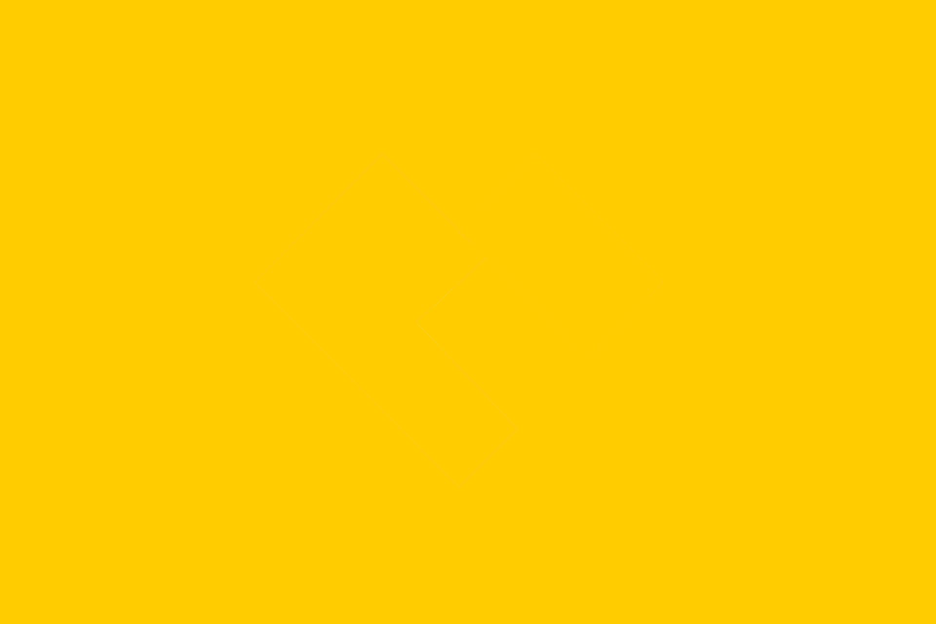 Städtische Bildungsberatung – Jahresbericht