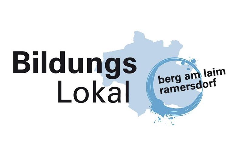 logo bildungslokal berg-am-laim-ramersdorf
