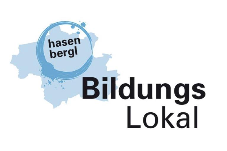 logo bildungslokal hasenbergl