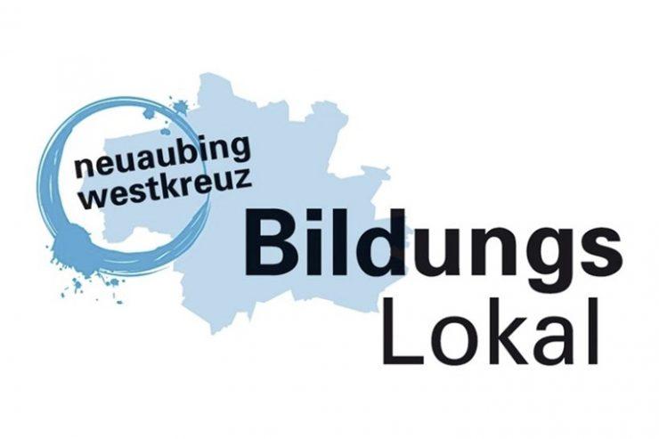 logo bildungslokal neuaubing-westkreuz