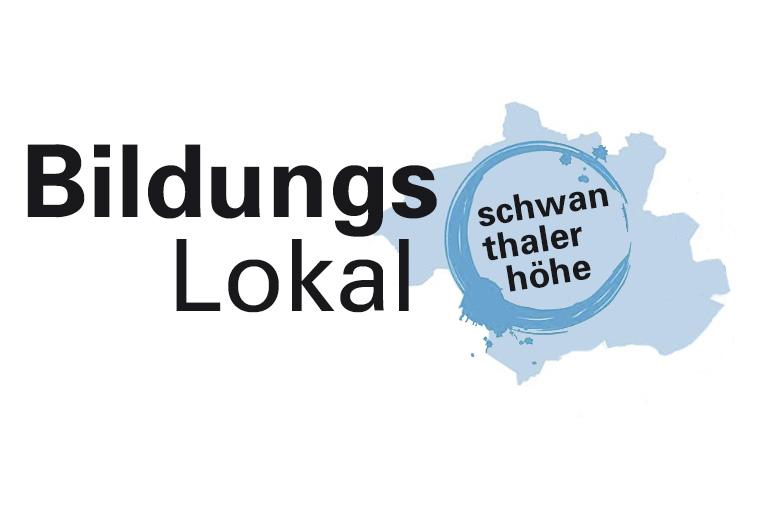 logo bildungslokal schwanthalerhoehe