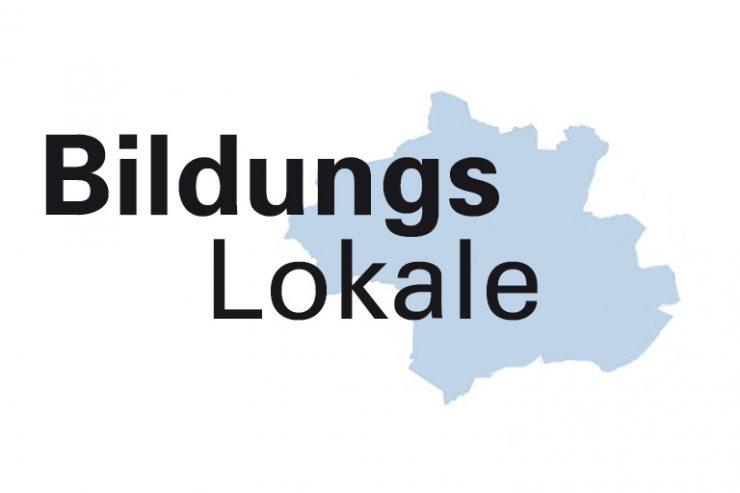 logo bildungslokale allgemein