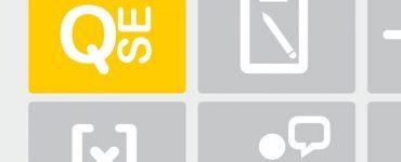 titelseiten-grafik des qse-reflexionstagebuchs