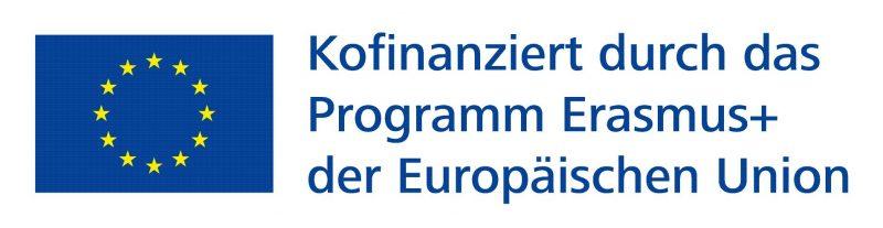 Logo_Kofinanzierung_durch_E_CMYK