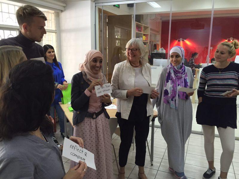 IPF_Ammanprogramm