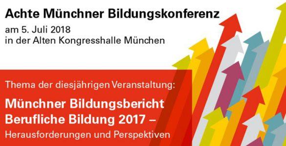 Bildungskongress-2018 iStockphoto, ARTQU