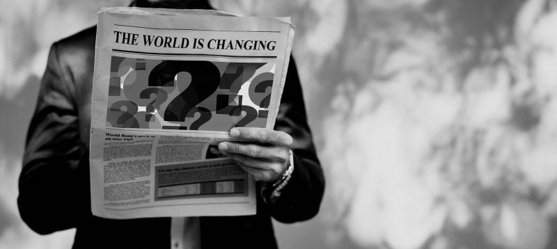 Bild_Zeitung Change_Mrz20