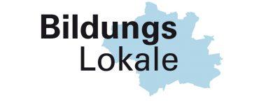 Logo Bildungslokale