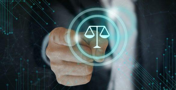Gerechtigkeit_virtuell