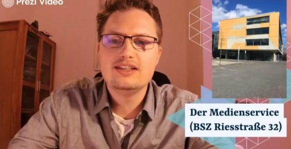 Vortrag moMUCdigital