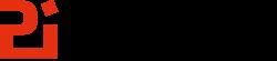 PI_Logo_highres