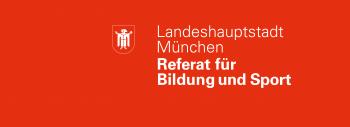 RBS_Logo_highres